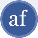 allfacebook21