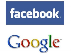 facebook-google-300x235