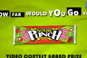 Sourpunchcontestbanner