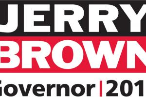 Jerrybrownlogor_resize2