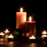 candle_wallpaper_candle_2002